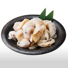 刺身用解凍つぶ貝 198円(税抜)