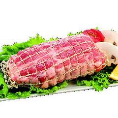 豚肉肩焼豚用 98円(税抜)