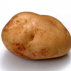 新馬鈴薯・玉ねぎ・きゅうり・長なす・とまと・馬鈴薯 380円(税抜)