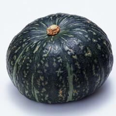 かぼちゃ1/4切 92円(税抜)