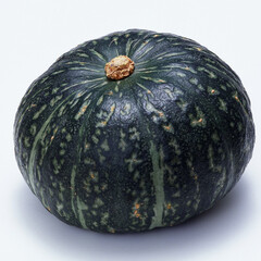 かぼちゃ 20円(税抜)