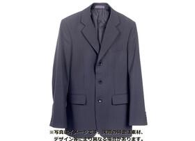 メンズ上着 650円(税抜)