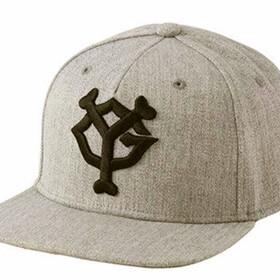 野球帽 450円