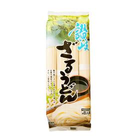 讃岐ざるうどん 237円(税抜)