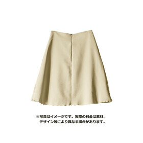 スカート 480円(税抜)
