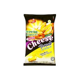 チーズブレッド 75円(税抜)