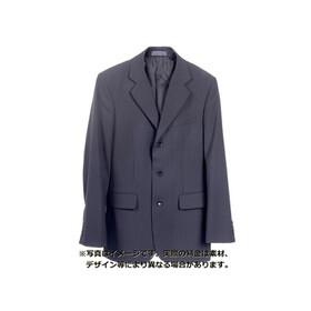 メンズジャケット 720円(税抜)