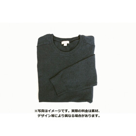 セーター 420円(税抜)