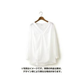ブラウス 420円(税抜)