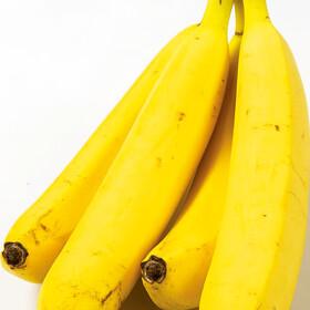 濃味仕立てバナナ 168円(税抜)