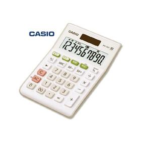 W税率対応電卓 10桁 880円(税抜)