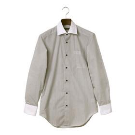 Yシャツ(ハンガー) 150円(税抜)