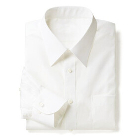 Yシャツ(たたみ) 180円(税抜)