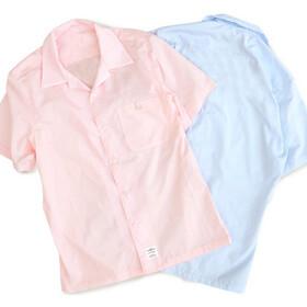 オープンシャツ 420円(税抜)