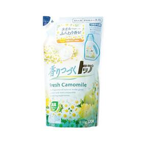 香りつづくトップ カモミール 177円(税抜)
