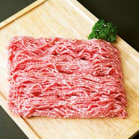石田豚挽肉(赤身75%) 106円(税込)