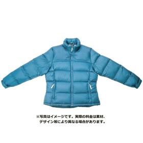 ダウンジャンパー 2,800円(税抜)