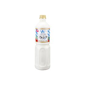 フレンチドレッシング(白) 250円(税抜)