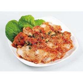 国産鶏ふっくらチキン南蛮 303円(税込)