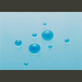 酵素洗浄加工(酵素ランドリー)+シロセット加工 10%引