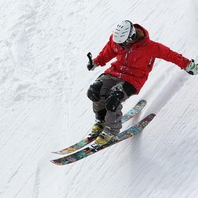 スキー用ズボン1260円税抜き〜類通常 10%引