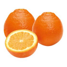 ミネオラオレンジ 322円(税込)