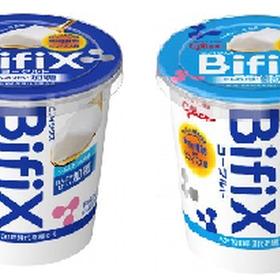 Bifixヨーグルト 135円(税抜)