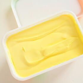 ラーマ バター風味 159円(税込)