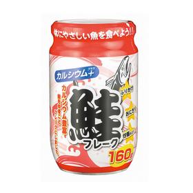 Ca鮭フレーク 181円(税込)