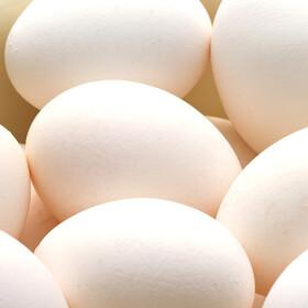 サイズいろいろ卵 138円(税抜)