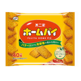 ホームパイ 227円(税抜)