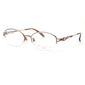PIR-021 LBR FURI-1 19,800円