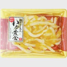 海鮮生珍味(各種) 298円(税抜)