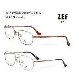 ZEF 16,500円
