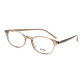 【A NU】AN-202 SMOBR 13,200円