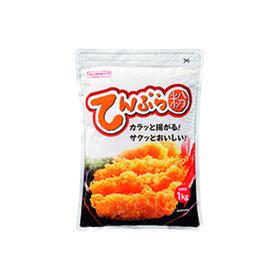 天ぷら粉 238円(税抜)
