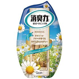 お部屋・トイレの消臭力 228円(税抜)