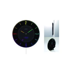 AC式掛時計 イロリアA 14,800円