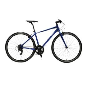 クロスバイク 29,800円(税抜)