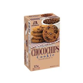 チョコチップクッキー 128円(税抜)