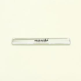お箸SET(GY) 150円(税抜)