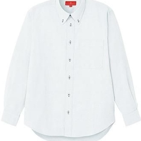 ワイシャツ(白) 105円(税抜)