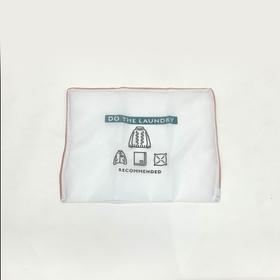 大物用ランドリーネット 300円(税抜)