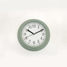 アンティーク時計(GR) 500円(税抜)