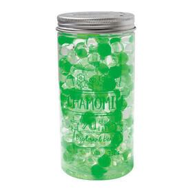 デオドラントビーツ(カモミールの香り) 195円(税抜)