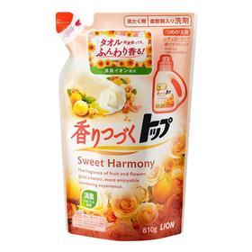 香りつづくトップ ハーモニー 177円(税抜)