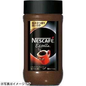 エクセラ 558円(税抜)