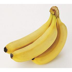 バナナ 28円(税抜)