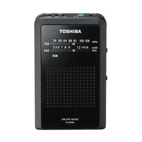 ポケットラジオ[TY-APR4] 1,980円(税抜)
