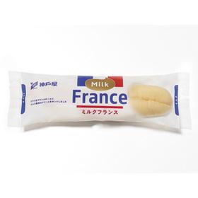 フランス各種 78円(税抜)